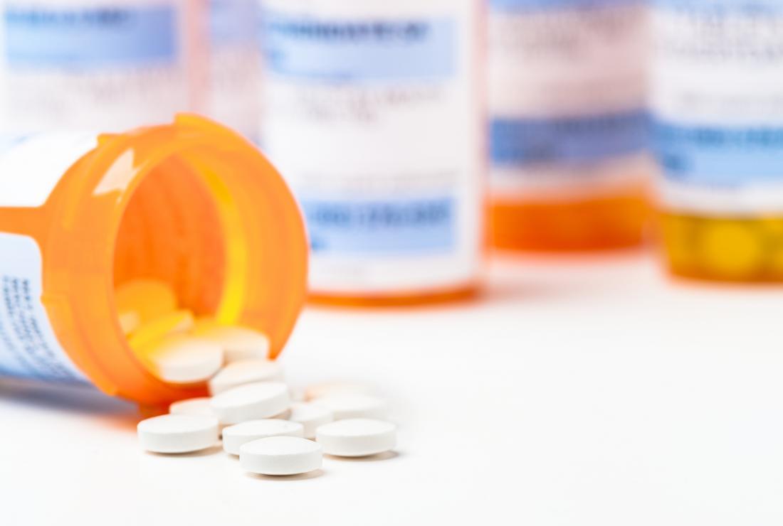 anticholinergic-drugs
