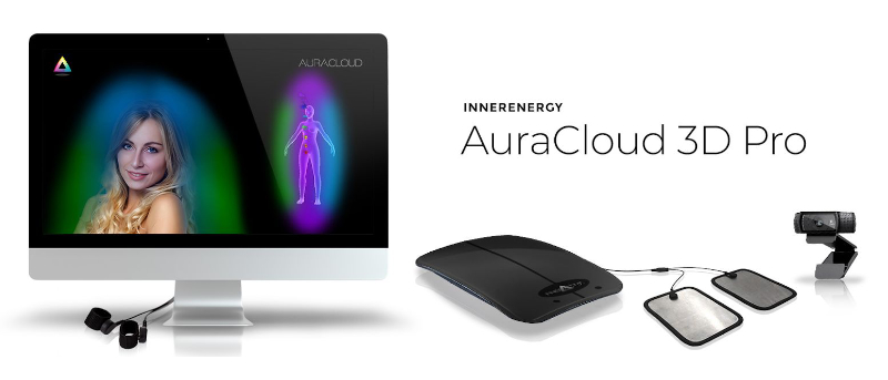 aura cloud