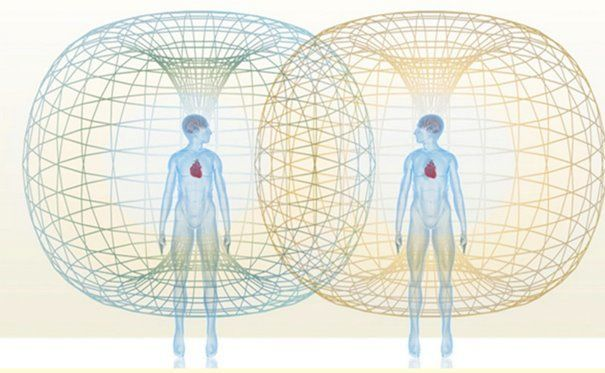 negative-ion-magnetic-field-human-body