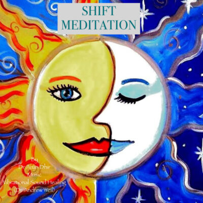 SHIFT Meditation
