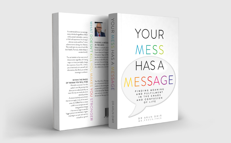 book your mess has a message cover orig